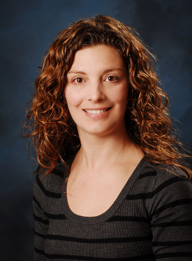 Ronica Duncan, MSW
